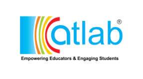 Atlab logo-black
