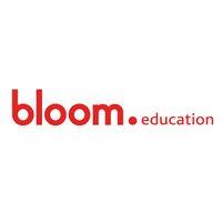 bloom education