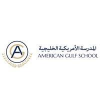 american gulf school