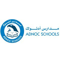 adnoc school