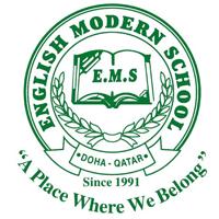 english modern school